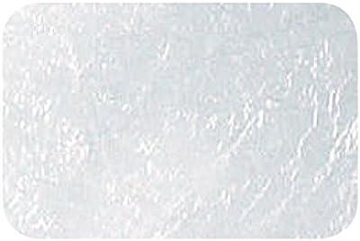 長角プレースマット S シルバー(洋銀箔) AMJ-7Y-208