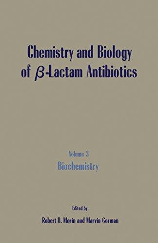 The Biology of B-Lactam Antibiotics (English Edition)