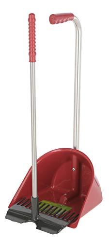 Maxi-Pet 328037 - Vaso Mistboy Mini, 60 cm, Colore: Rosa