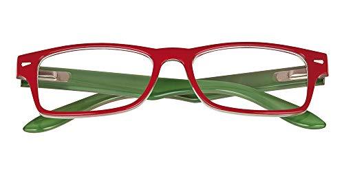 occhiali da lettura migliori marche migliore guida acquisto
