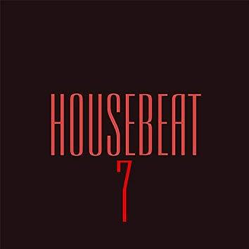 HouseBeat 7