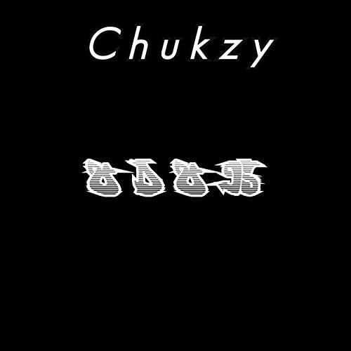 Chukzy
