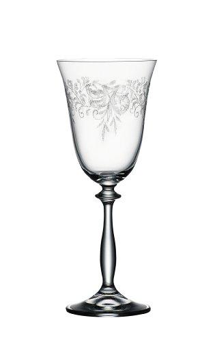 Bohemia Cristal -   093 006 013