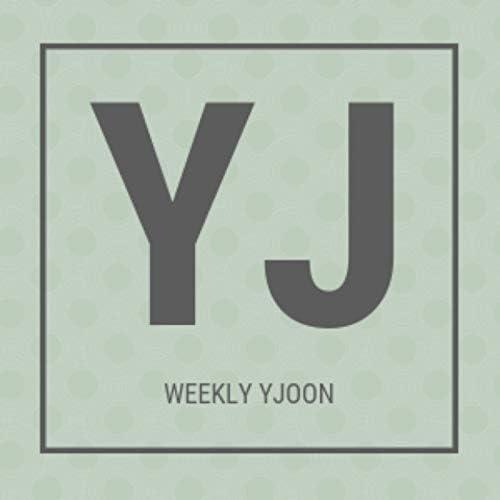 YJOON