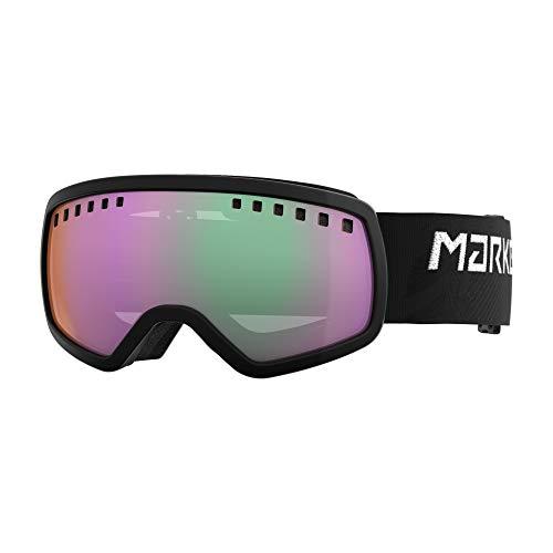 Marker - 4:3 Clarity Mirror - Skibrille