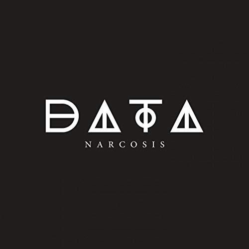 Narcosis (Aura En El Espejo Remix)