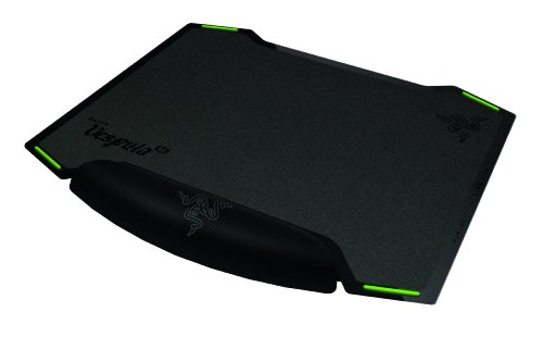 Razer Vespula Dual-sided