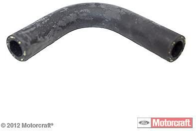 Ford Some reservation 1L2Z-18472-BB - WATER HOSE Ranking TOP14 HEATER