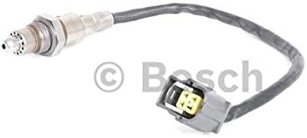 Bosch 0258030007 Lambdasonde
