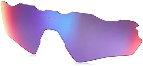 Oakley Herren AOJ9001LS Lesebrille, Prizm Road, 00