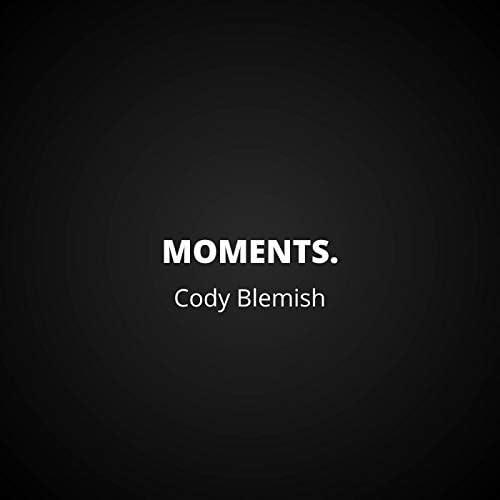 Cody Blemish