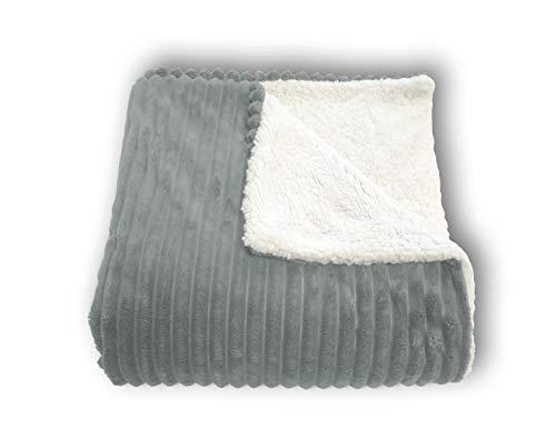 Mantas Para Sofa Pelo mantas para sofa  Marca Secaneta