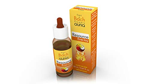 Guna Flores de Bach Crab Apple – 10 ml