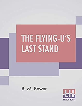 The Flying-Us Last Stand