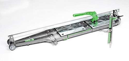 HUFA Fliesenschneider Maximum ST 1500 1500mm