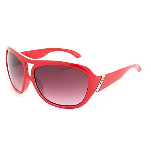 Jee Vice JV21-301115001 - Gafas de sol para mujer (diámetro: 64 mm)