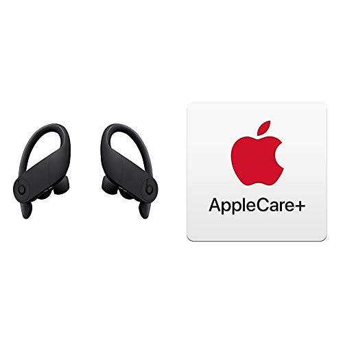 Powerbeats Pro Wireless Earphones - Apple H1 headphone chip, Class 1...