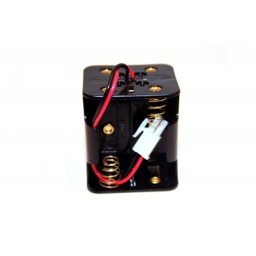 Mosquito Magnet Independence Battery Pack