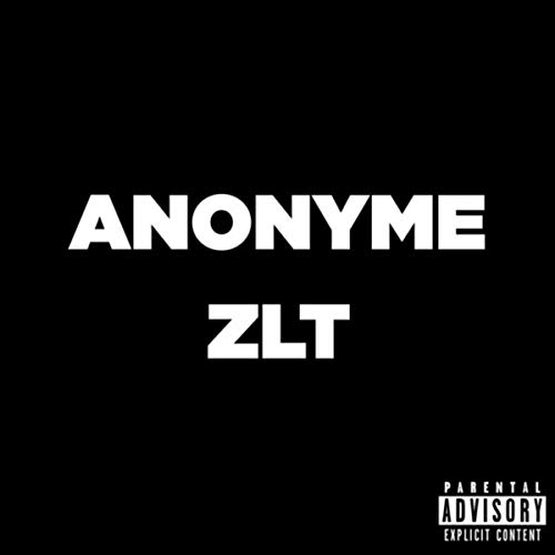 ANONYME [Explicit] (Freestyle)