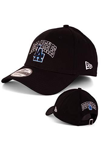 New Era Gorra de béisbol para hombre, edición limitada con bordado adicional...