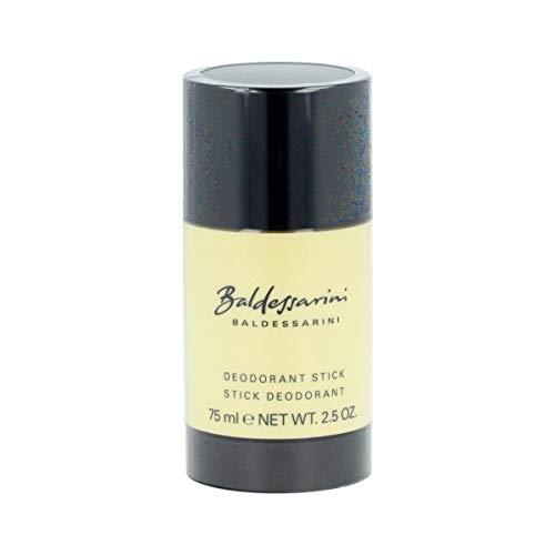 Baldessarini Deodorant Stift 75ml