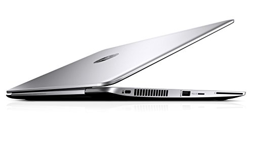 Comparison of HP V1B13EA (#ABD) vs Acer Swift 3 (NX.HUEEV.003)