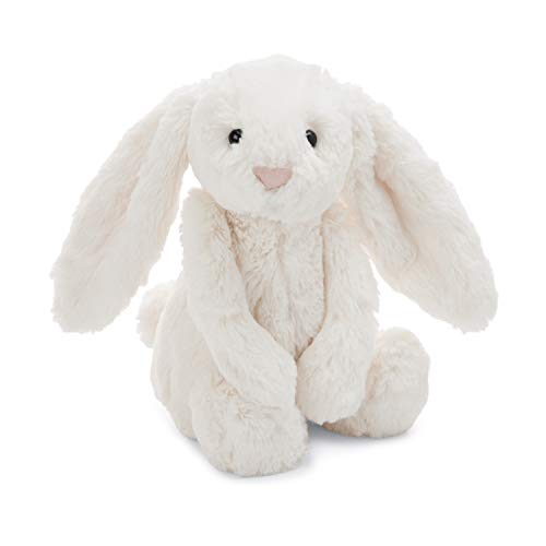 Jellycat BAS3BC Hase Creme