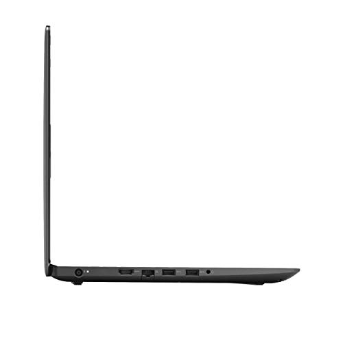 15.6-inch Dell G3 FHD IPS i5-8300H GeForce GTX 1050 Gaming Laptop (2018)