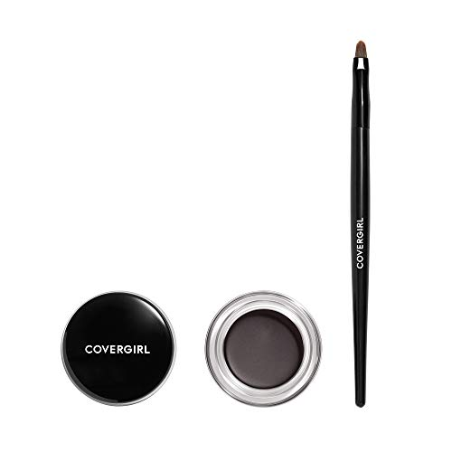 (51% OFF) COVERGIRL Gel Eye Liner $3.42 Deal