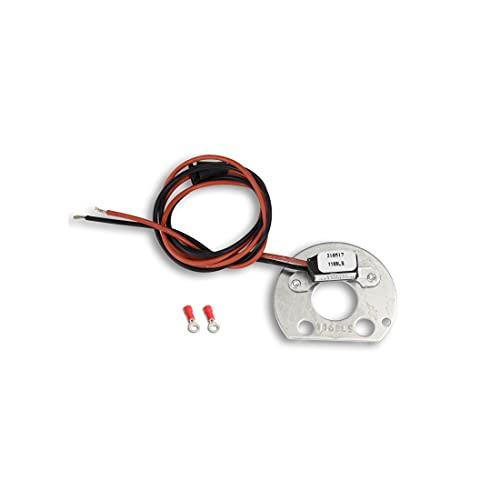Pertronix 1168LS Lobe Sensor 6 Cylinder Delco Ignitor