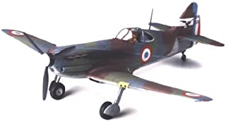 1/48 DEWOITINE D.520 (LIMITED EDITION)