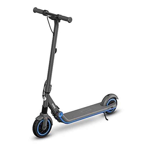 Segway Ninebot eKickScooter ZING E10 Electric Kick...