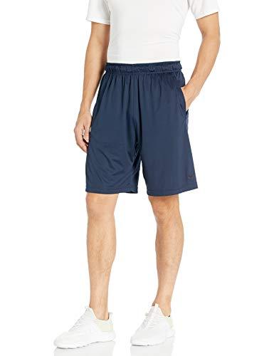 Nike Men's Dry Training Shorts, ...