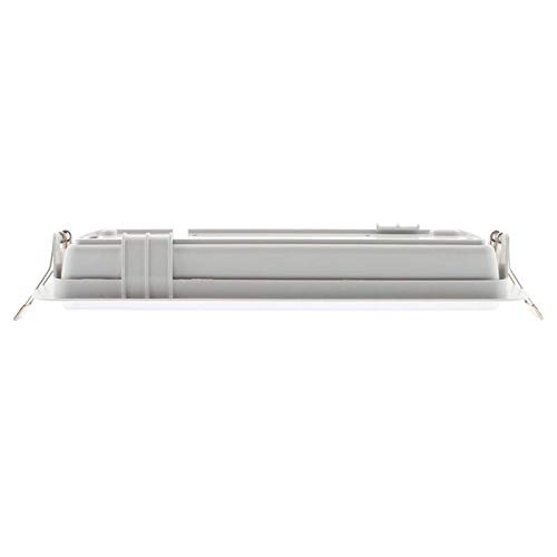 ledbox LD1017100