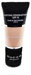 Merle Norman - Lasting Foundation - Cream