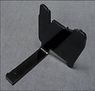 Transmaxx Adapt-A-Case T30006TAC 6F50 Undercar Jack Arm