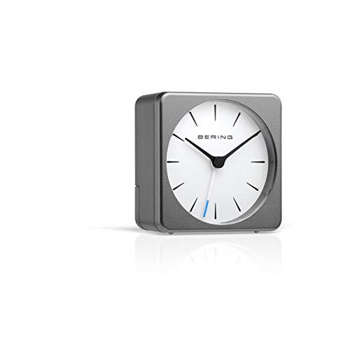 BERING Klassische Uhr 90066-74S