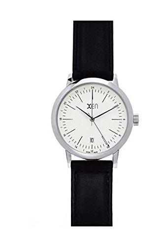 Xen Uhr XQ0024