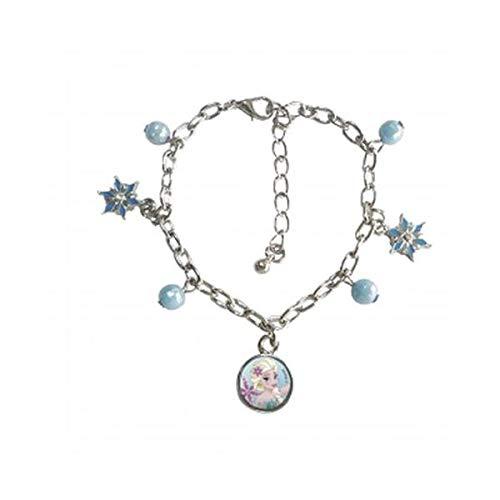 Disney Frozen – Bracelet (Arditex wd9523)