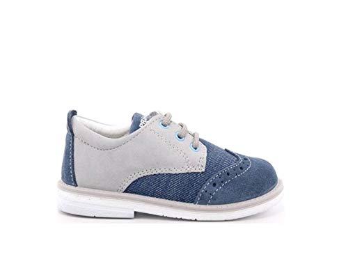 scarpe francesine bambina PRIMIGI 5354122 Francesine Sneakers Scarpe Bambino