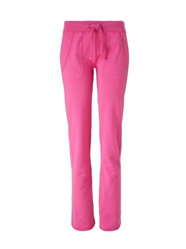 Bogner Fire + Ice Damen Hose Gisa, pink, 34, 1481-T092