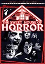 Best sweet house of horrors Reviews