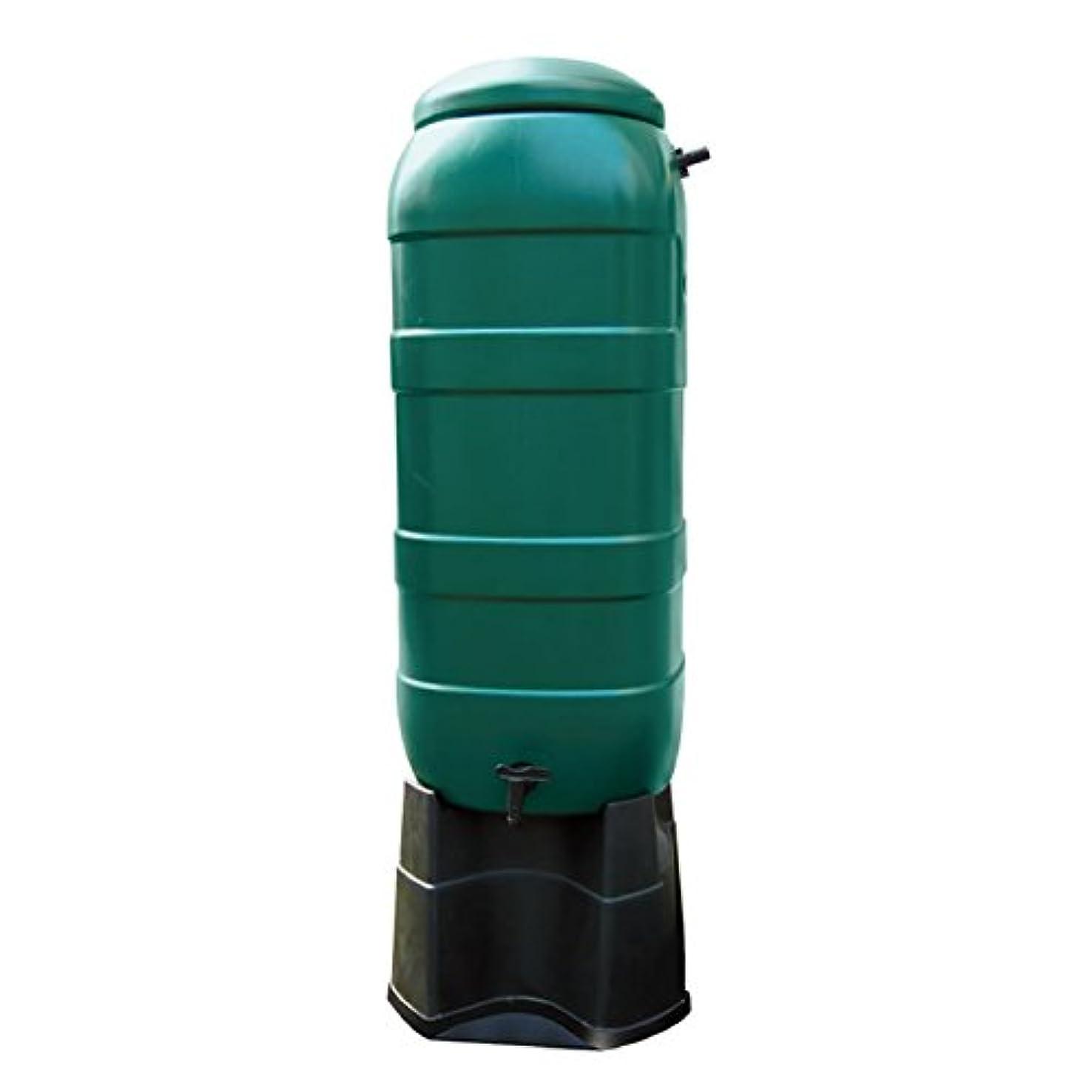 レンチ検索エンジン最適化ホステル雨水タンク アクアリゾット 100L セット