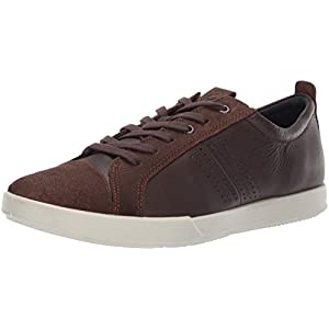 Men's Collin 2.0 Trend Sneaker