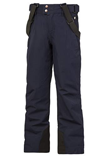 lidl spodnie robocze