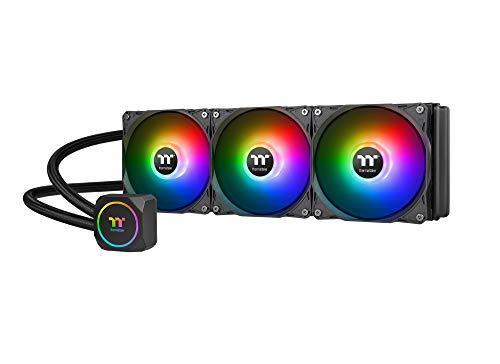 Thermaltake TH360 ARGB Sync All-In-One 360mm Liquid Cooler/Wasserkühlung
