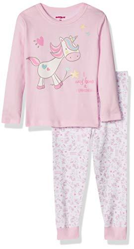 Opiniones de Camisas de pijama para Bebé más recomendados. 10