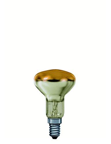 Paulmann Reflektorlampe R50 25W E14 Gold