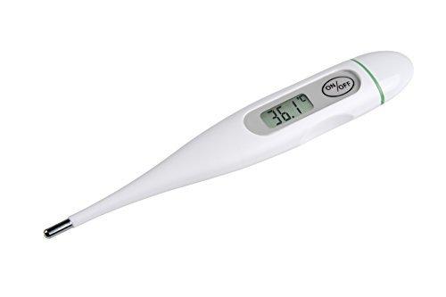 Medisana FTC Digital Waterproof Thermometer by Medisana