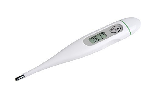 Medisana FTC Digital Waterproof Thermometer by Medisana
